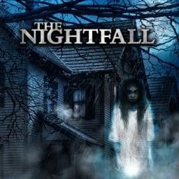 The Nightfall (EU)