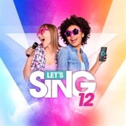 Let's Sing 2020 (ES)