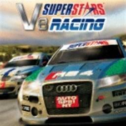 Superstars V8 Racing (EU)