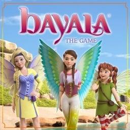 bayala – the game