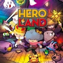 Heroland