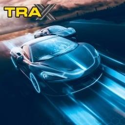 Trax (EU)