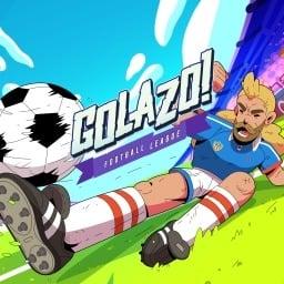 Golazo! (EU)
