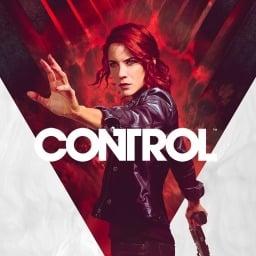 Control (JP)