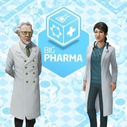 Big Pharma (EU)