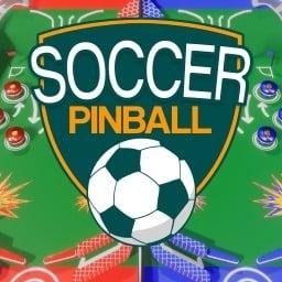 Soccer Pinball (EU)