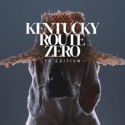 Kentucky Route Zero: TV Edition (EU)
