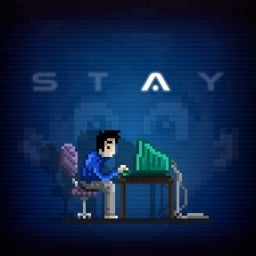 STAY (Asia)