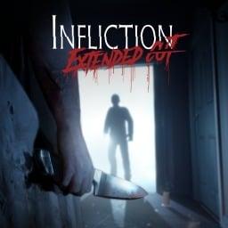 Infliction (EU)