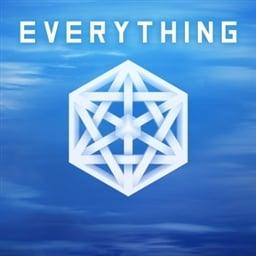 Everything (JP)