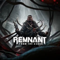 Remnant: From the Ashes (KR)