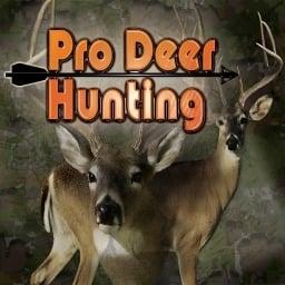 Pro Deer Hunting (EU)