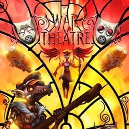 War Theatre (EU)