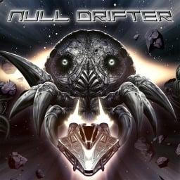 Null Drifter (Asia)