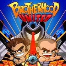 Brotherhood United