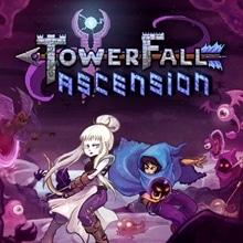 TowerFall Ascension (英語版)