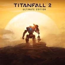 Titanfall® 2: Ultimate Edition