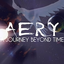 Aery - A Journey Beyond Time
