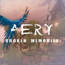 Aery - Broken Memories