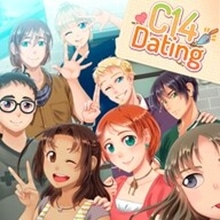 C14 Dating PS4 & PS5