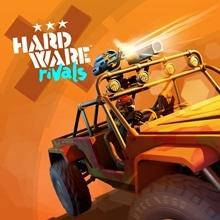 Hardware: Rivals™