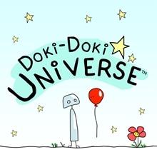 Doki-Doki Universe™