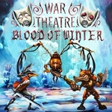 War Theatre 2: Blood of Winter - Max Edition