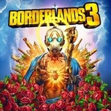 Borderlands 3 PS4™ &  PS5™
