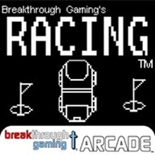 Racing - Breakthrough Gaming Arcade