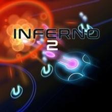 Inferno 2 (영어판)