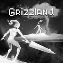 Grizzland (한국어판)