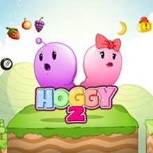 Hoggy 2 (영어판)