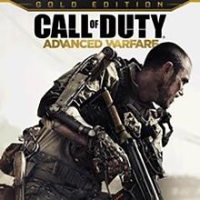 Call of Duty®: Advanced Warfare Gold Edition (영어)