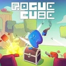 RogueCube