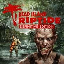 Dead Island: Riptide Definitive Edition (English)