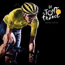 Tour de France 2016 (English Ver.)