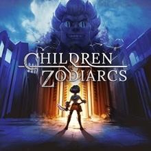 Children of Zodiarcs (English Ver.)