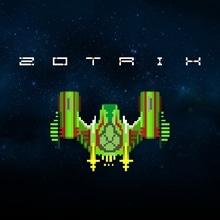 Zotrix (English Ver.)