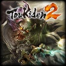 Toukiden 2 (English Ver.)