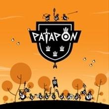 Patapon™ Remastered (Chinese Ver.)