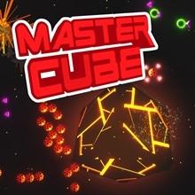 Mastercube (English Ver.)