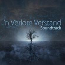 'n Verlore Verstand - Soundtrack