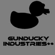 Gunducky Industries++