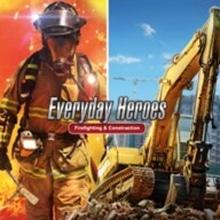Everyday Heroes Bundle