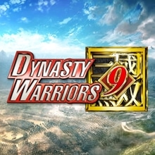 DYNASTY WARRIORS 9: Season Pass