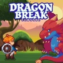 Dragon Break Classic