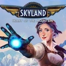 Skyland: Heart of the Mountain