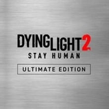 Dying Light 2 Stay Human – Ultimate Edition PS5