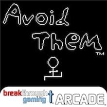 Avoid Them - Breakthrough Gaming Arcade