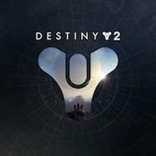 Destiny 2 PS4™ & PS5™